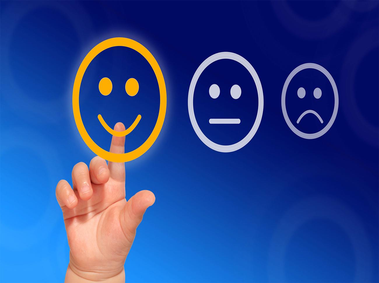5 Maddede Müşteri Memnuniyetsizliğinin Sebepleri