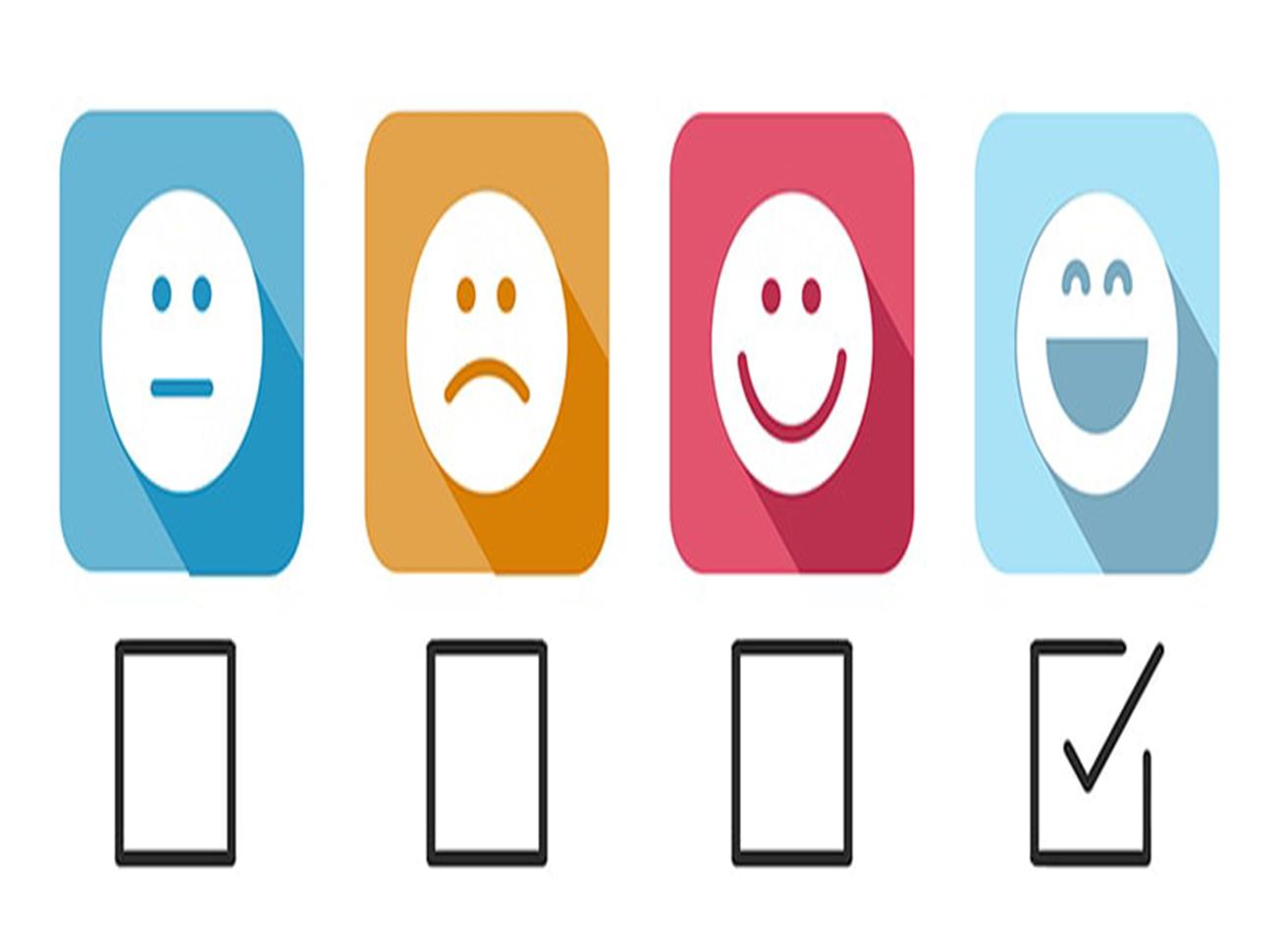 Dijital İtibarınızı Korumak İçin 5 Kural