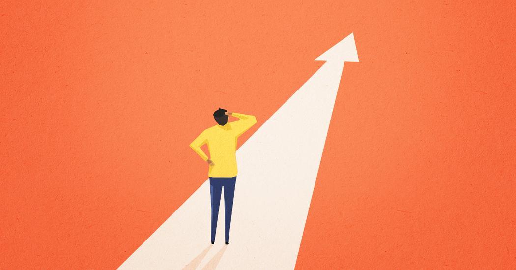 Satış Psikolojisi Motivasyon
