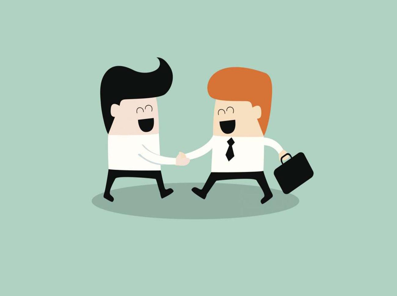 Satış ve Pazarlamadaki Psikolojik Faktörler
