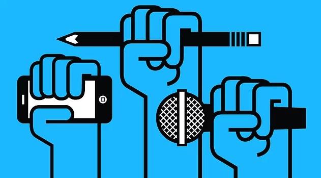 Sosyal Medya Özgürlüğü