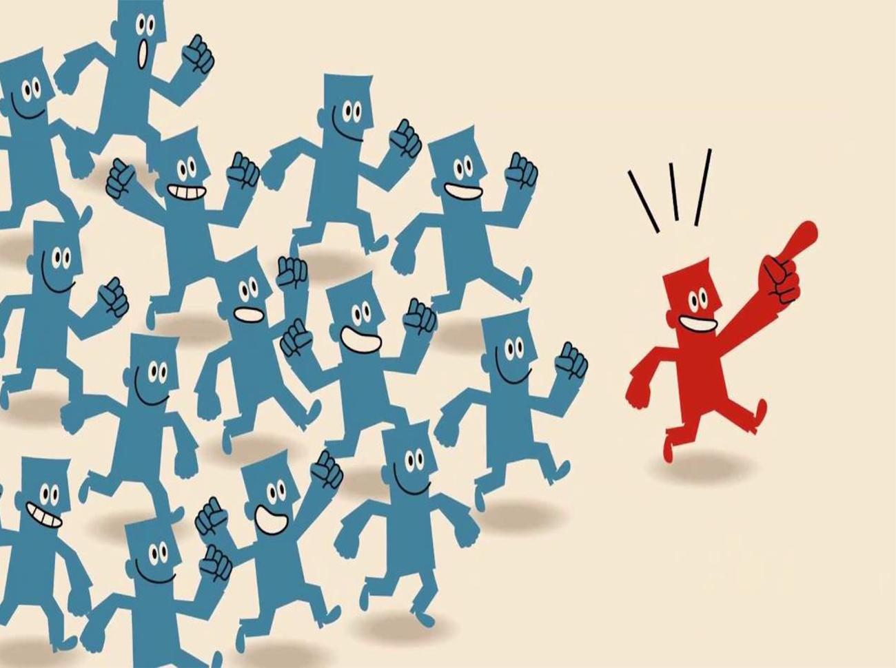 Türkiye'de Influencer Marketing; Reklama Boğulmuş Bloglar