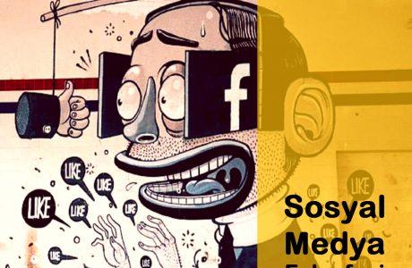 Bir Sosyal Medya Trajedisi