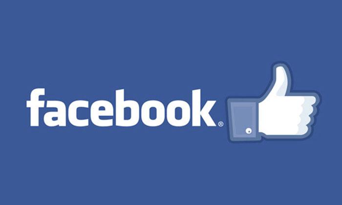Facebook'ta Like - Beğen Yapmak