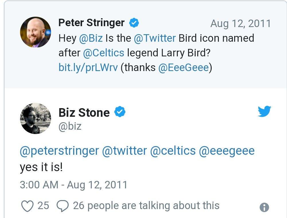 peter-stringer-biz-stone.jpg