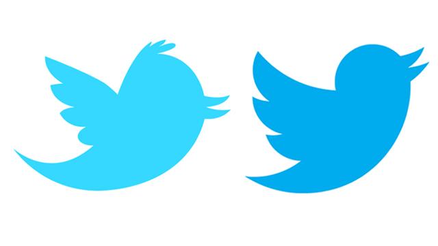 twitter-eski-yeni-logo-2.jpg