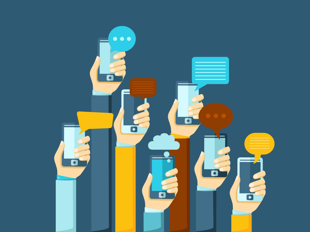 Real Time Marketing Bahane Farkındalık Şahane