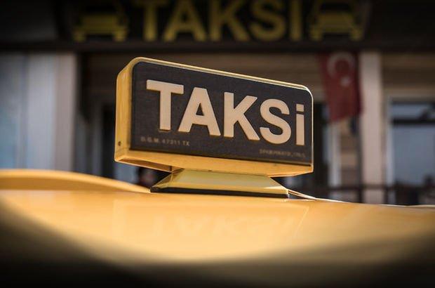 Sarı Taksi İle Uber Farkı
