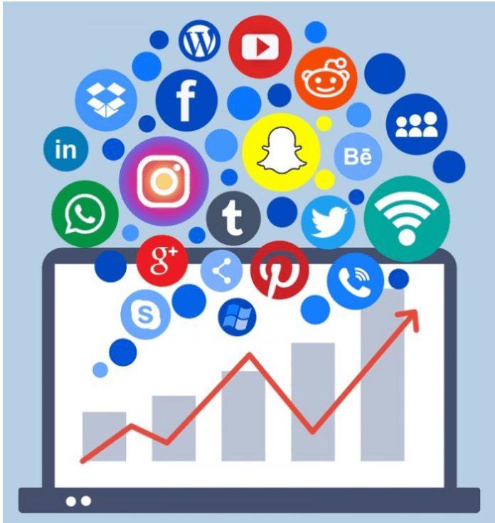 Sosyal Medya Rakip Analizi Nedir