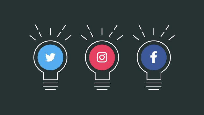 Sosyal Medya Önerileri