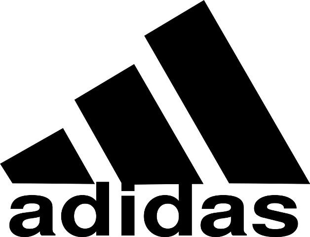 Adidas Logo Hikayesi