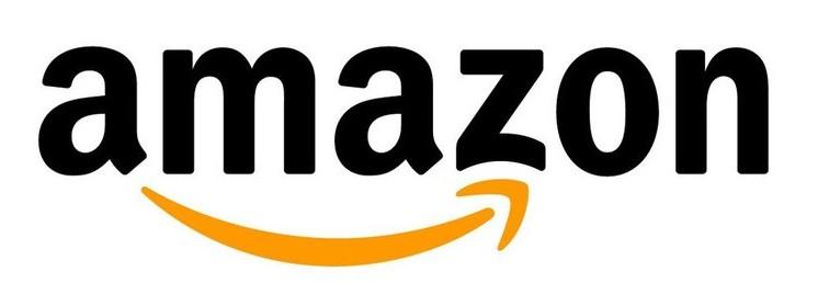 Amazon Logo Hikayesi