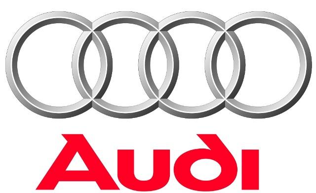 Audi Logo Hikayesi