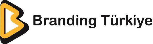 Branding Türkiye Logo Hikayesi