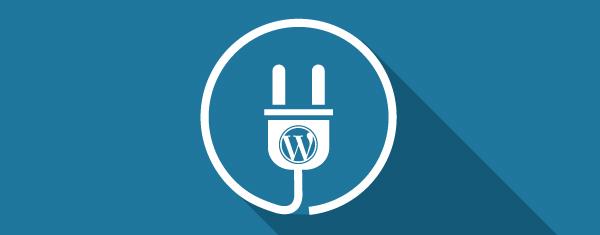 Popüler WordPress Eklentileri