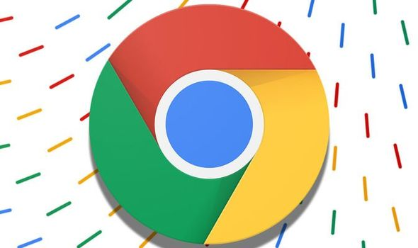 Google Chrome Eklentileri