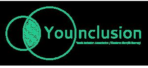 Katılımcı Gençlik Derneği Logo