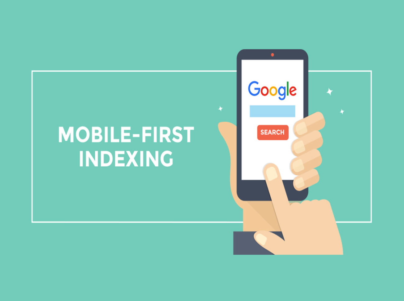 Mobil Öncelikli İndeksleme (Mobile First Indexing)