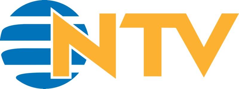 NTV Logo Hikayesi