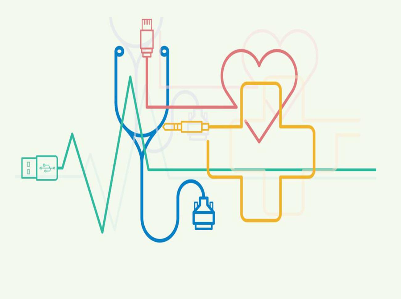 Dijital Sağlık Uygulamaları ve Pazarlamaya Katkısı