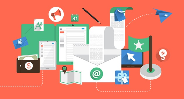 E-Posta Pazarlamanın Önemi