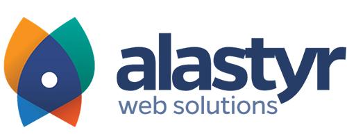 hosting-sponsorumuz-alastyr