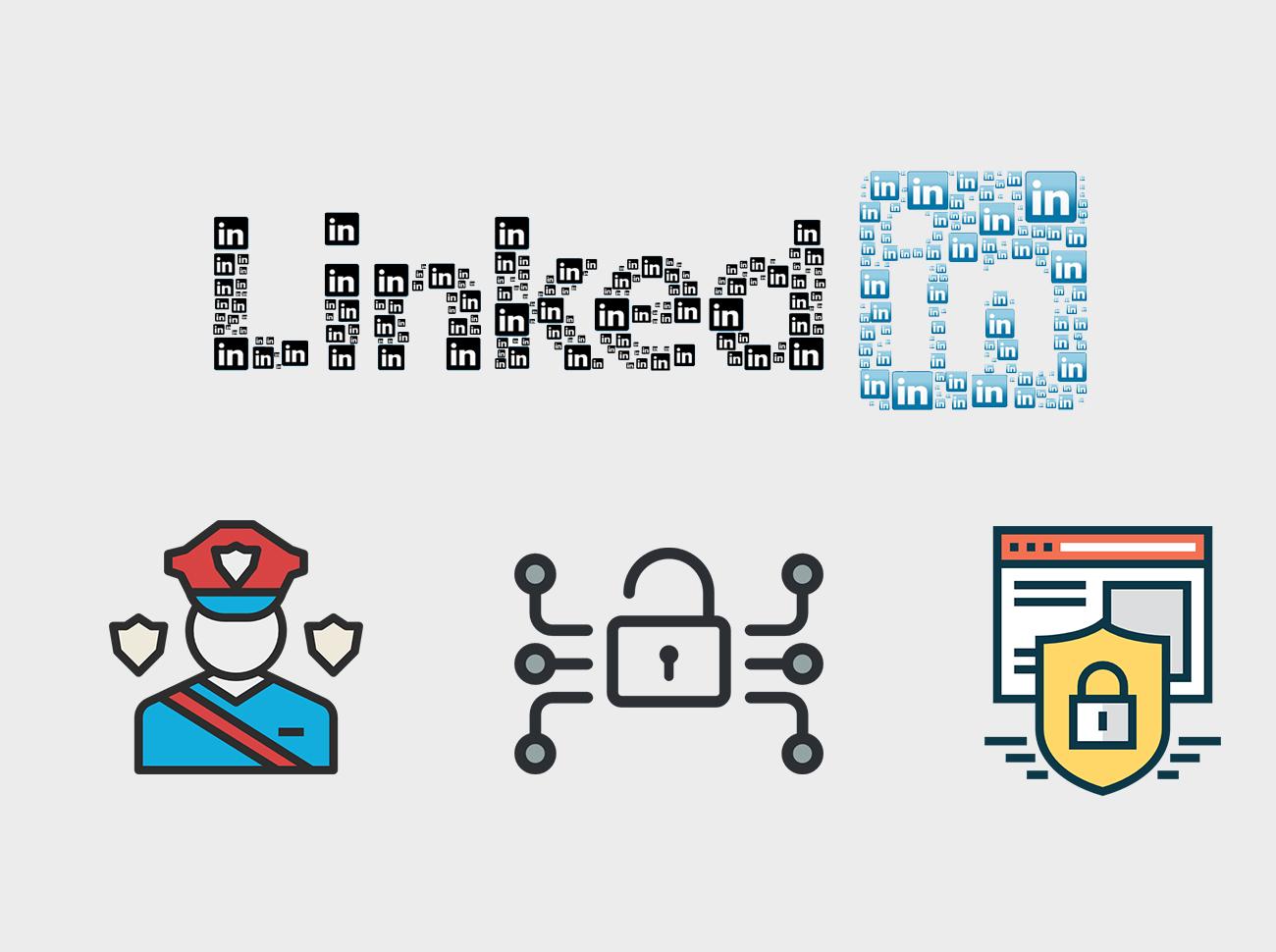Linkedin'deki Dolandırıcılık Oyununa Dikkat Edin