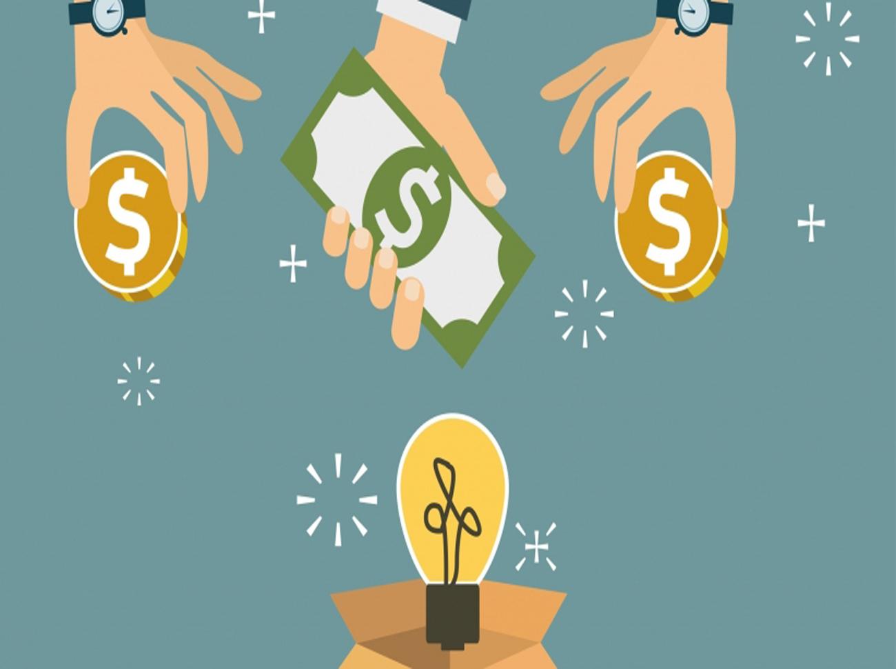 Melek Yatırımcılardan Destek Almanın Formülü