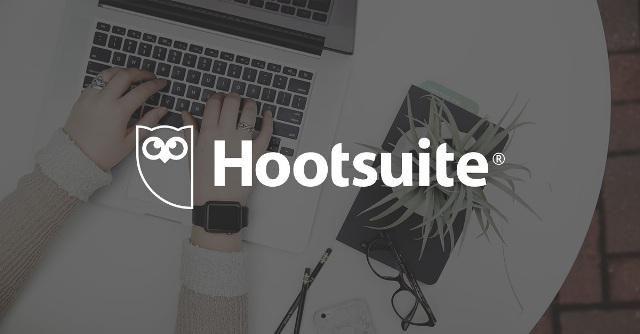 Hootsuite Sosyal Medya Yönetim Aracı