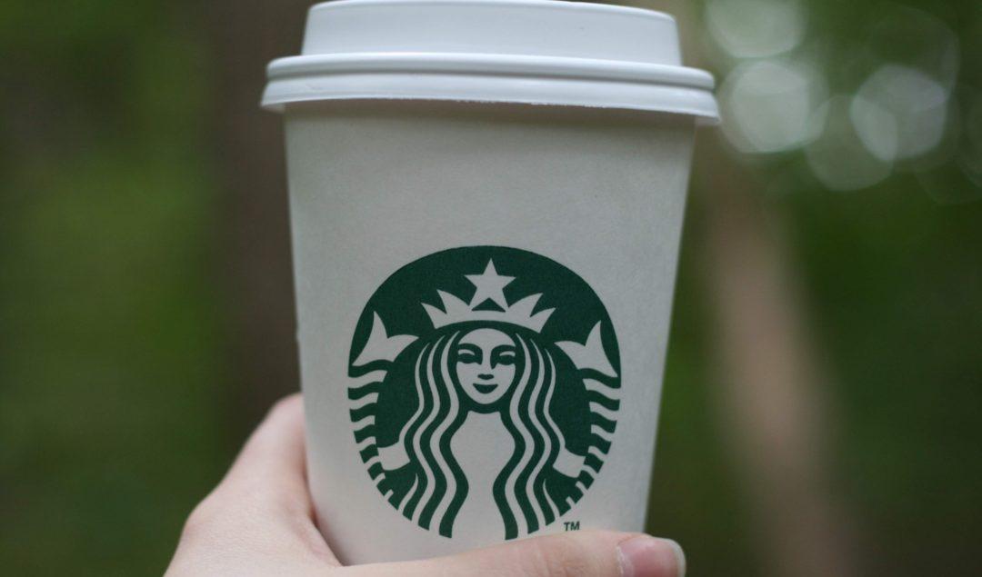 Starbucks Marka Hikayesi