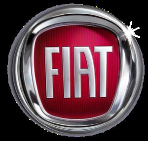 Dünyaca Ünlü 10 Araba - Fiat