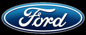 Ford Marka Hikayesi