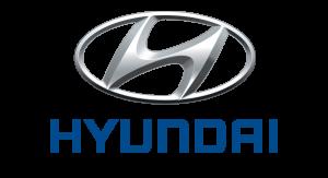 Dünyaca Ünlü 10 Araba Markası - Hyundai