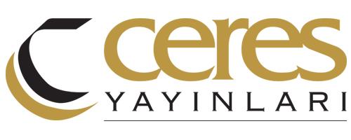 Ceres Yayınları Sponsor