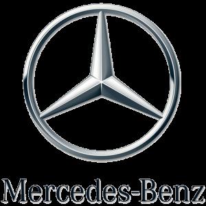 Mercedes Marka Hikayesi