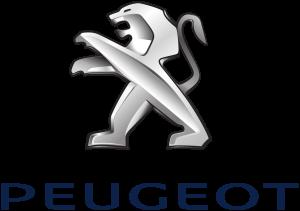 Dünyaca Ünlü 10 Araba - Peugeot