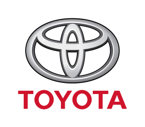 Toyota Marka Hikayesi