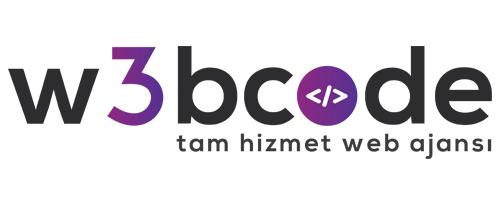 Yazılım Geliştirme Sponsoru - W3bCode