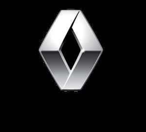 Renault Marka Hikayesi