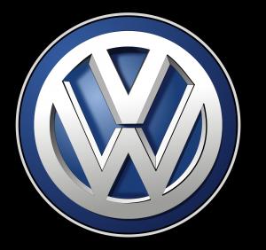 Volkswagen Marka Hikayesi