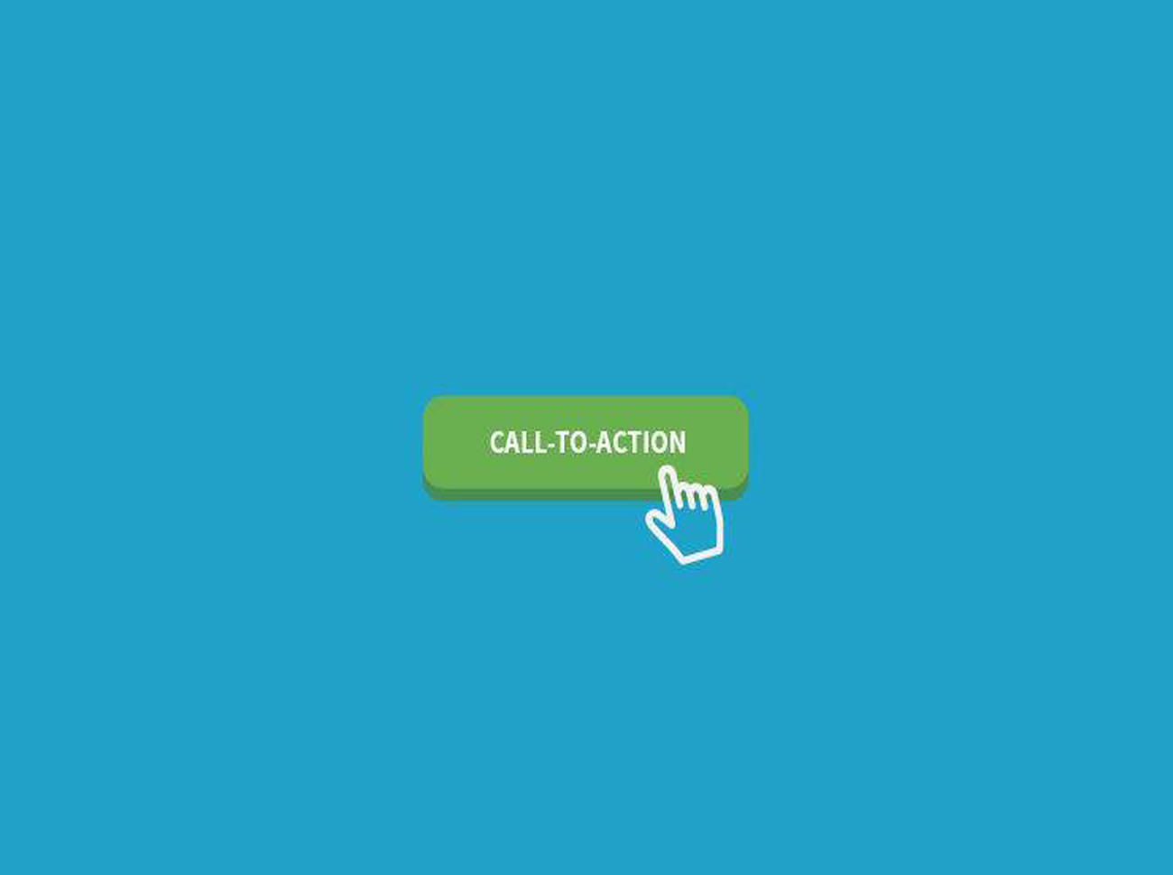 Yaratıcı CTA (Call To Action)