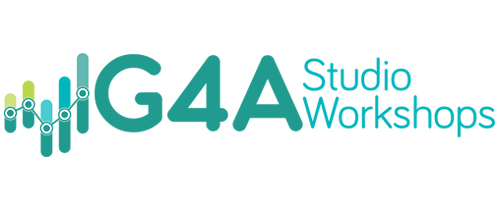 g4a-growth-hacking-marketing-sponsoru