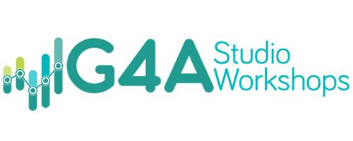 G4A Studio