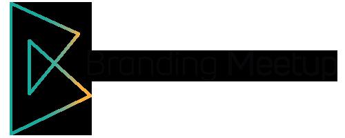 dme-sponsorlari-branding-meetup