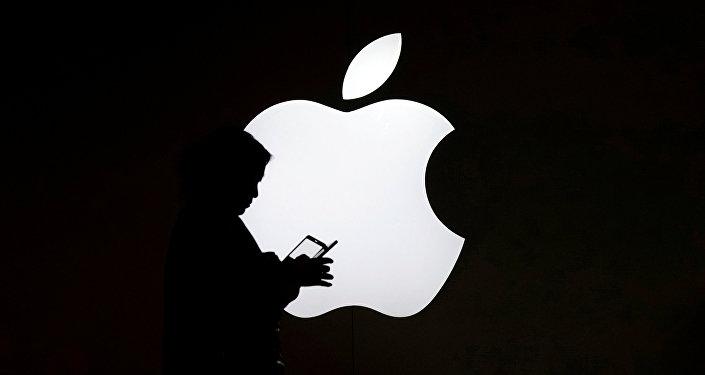 iPhone Satışları Niye Düştü
