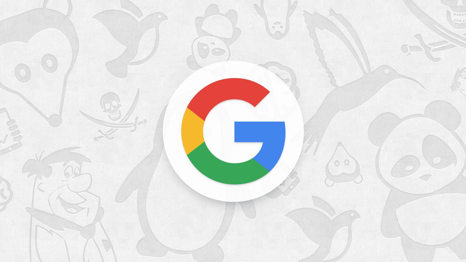 Google Makaleler İçin Büyük Görsel