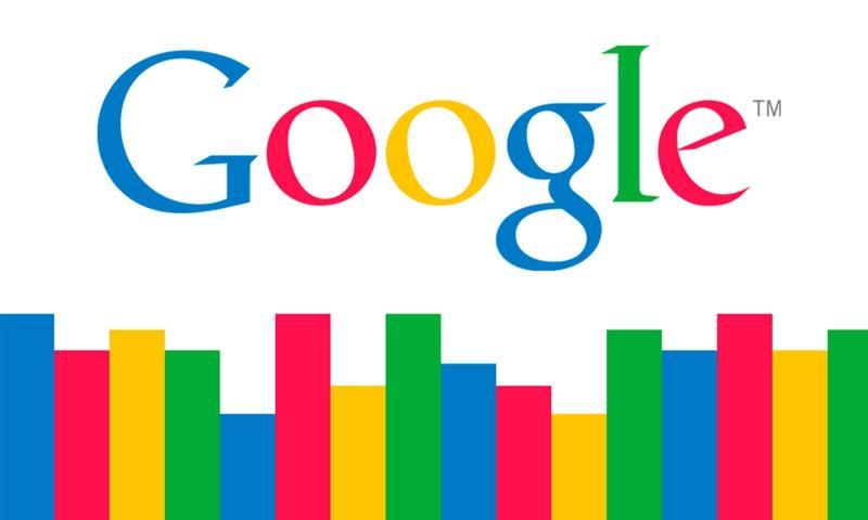 Televizyonlarda Google Reklam İzleme