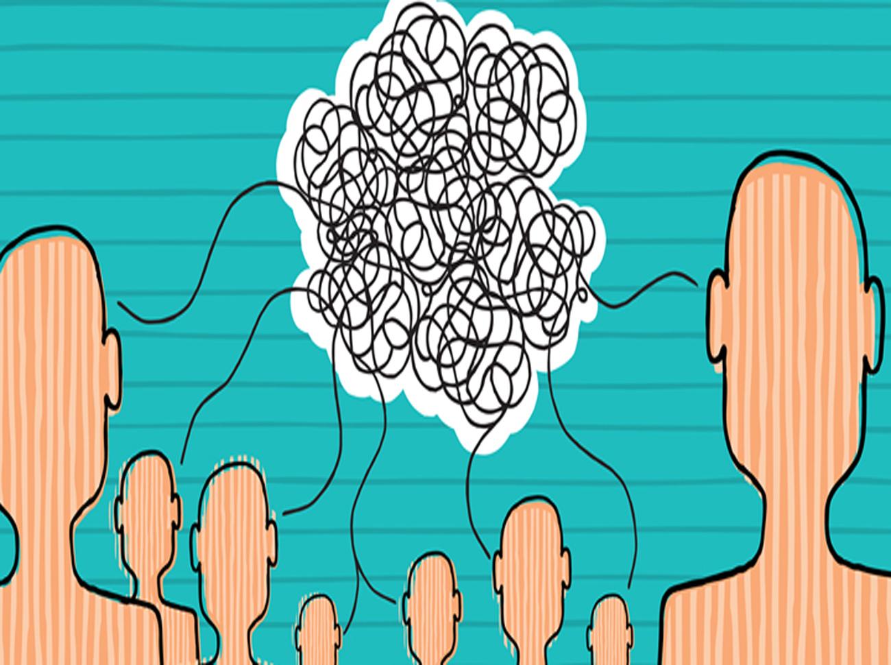 Kurumsal İletişimde Topyekün Sınıfta Mı Kaldık?
