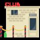 marka-mekanlar-eglence-klubu
