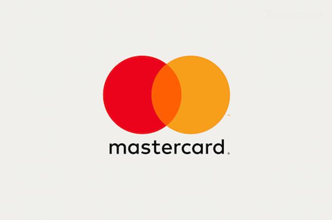 Teknoloji Haberleri 8 - 15 Ocak 2019 - Mastercard Logo
